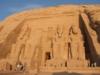 画像: 『各出発日22名様限定 はじめてのエジプト8日間』 中部空港より添乗員同行/ギザ・ルクソールの観光充実|クラブツーリズム