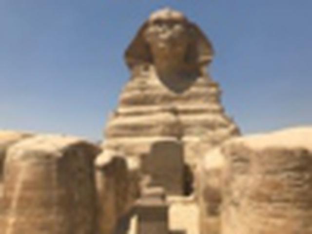 画像1: 『エジプト航空利用 ナイル川クルーズとエジプト満喫9日間』|クラブツーリズム