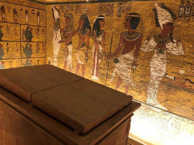 画像: 【エジプト】歴史ミステリー?!三千年の歴史を語る古代遺跡や歴代ファラオが眠る秘密の地をご紹介 - クラブログ ~スタッフブログ~|クラブツーリズム