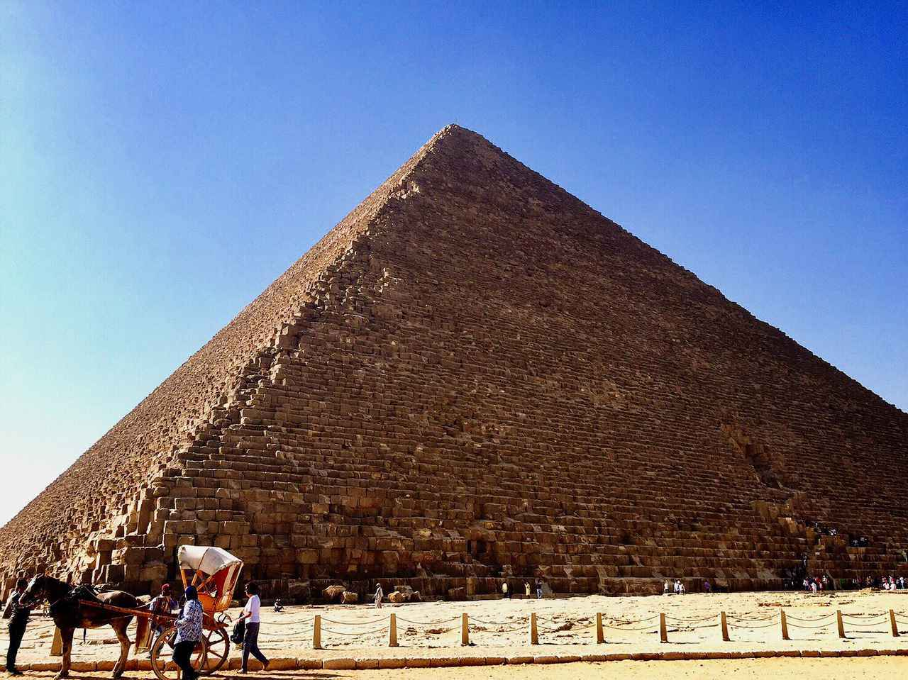 画像: 【エジプト】最新の現地情報~新型コロナウイルス対策をご紹介~【随時更新】(2020年6月24日時点) - クラブログ ~スタッフブログ~|クラブツーリズム
