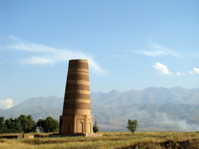 画像: (関西発)ウズベキスタン旅行・ツアー | 海外旅行 | クラブツーリズム
