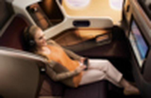 画像: 『シンガポール航空ビジネスクラス(関西~往路ヨハネスブルグ・復路ケープタウン間)/感動の南部アフリカ4カ国 ゆったり11日間』豪華列車乗車付き!|クラブツーリズム
