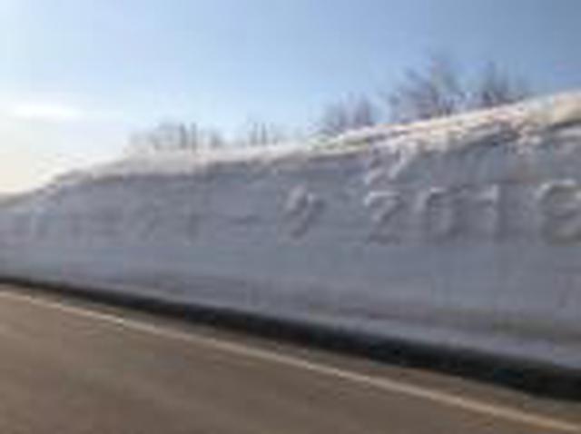 画像: 『【羅臼コース】1日限定!世界自然遺産登録地域内唯一の国道 「知床横断道路」の開通直前特別ウォーク 2日間』|クラブツーリズム