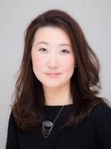 画像: 一般財団法人 全日本ヨガ連盟 PIARASー手漉き和紙を普及する会ー 木南有美子さん