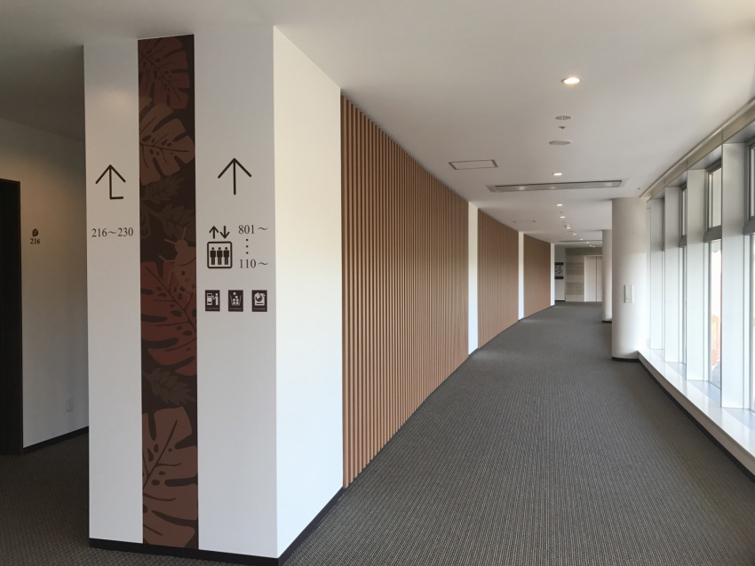 画像2: 【国内旅行・沖縄】新オープン!ユインチホテル南城アネックス館