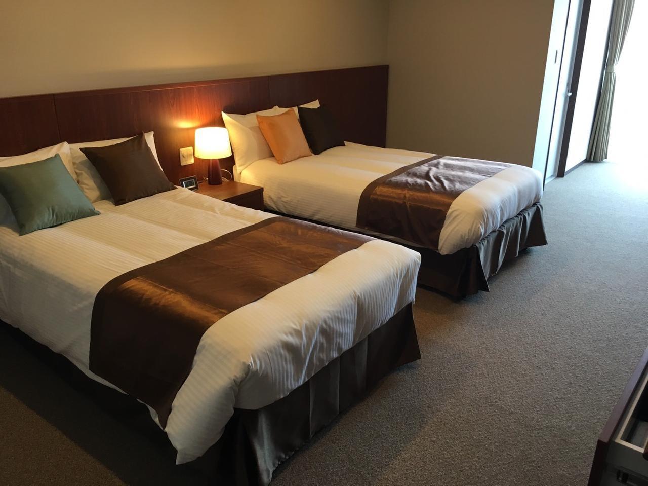 画像3: 【国内旅行・沖縄】新オープン!ユインチホテル南城アネックス館