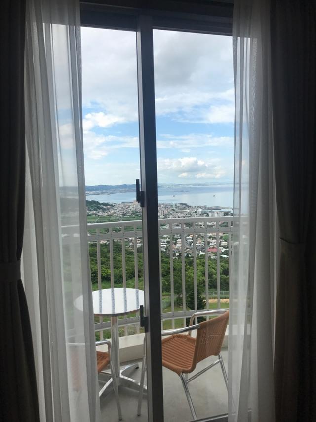 画像5: 【国内旅行・沖縄】新オープン!ユインチホテル南城アネックス館