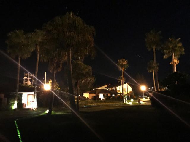 画像5: 沖縄の気候とホテルレポートNO2「オクマプライベートビーチ&リゾート」