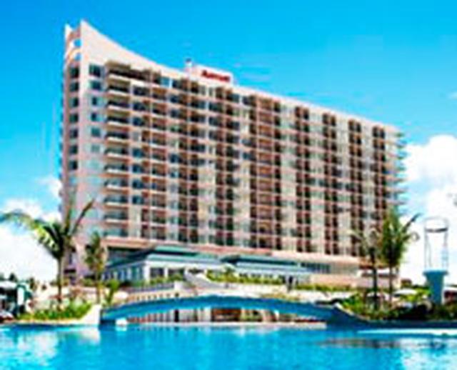 画像: 厳選おすすめホテル(本島)|美ら島沖縄ツアー・旅行|クラブツーリズム