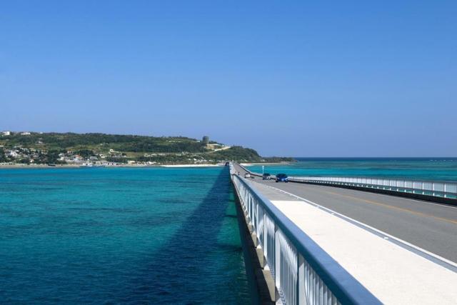 画像: 美ら島沖縄ツアー・旅行|クラブツーリズム