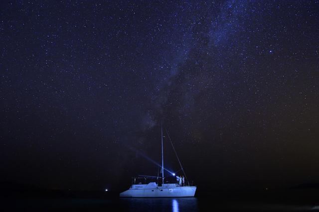 画像: 【国内旅行・沖縄】三大流星群の1つ「ふたご座流星群」を沖縄に見に行こう! - クラブログ ~スタッフブログ~|クラブツーリズム