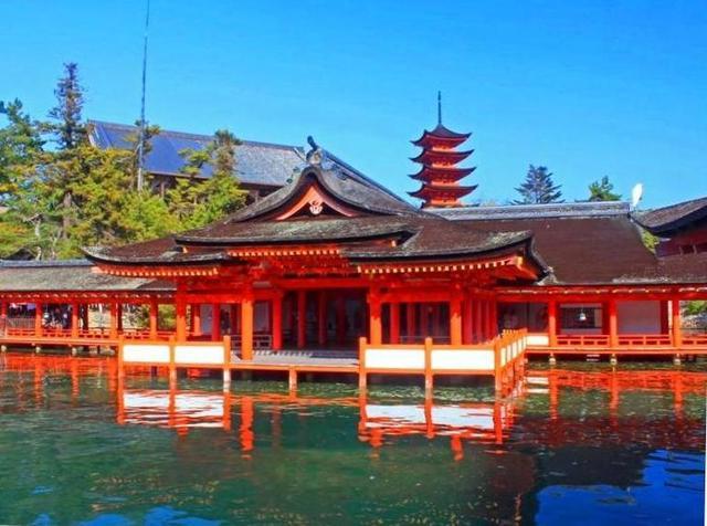 画像: 『夫婦限定:美しき日本列島の軌跡 北海道から九州まで 夫婦で日本縦断の旅 7日間』コース情報 新幹線利用:ゴールデンウィークのご夫婦旅!4月27日限定出発|クラブツーリズム