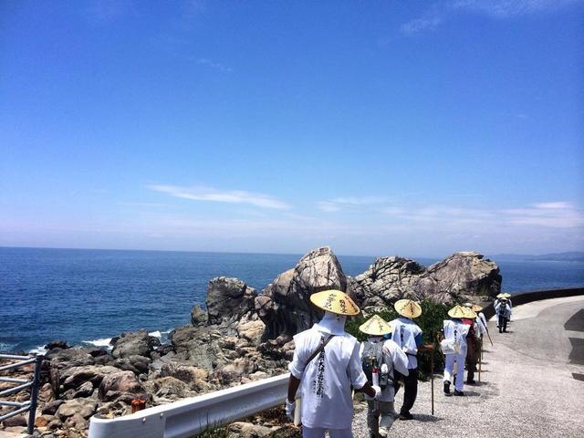 画像: 【全12回】四国八十八ヶ所 歩きへんろ|クラブツーリズム