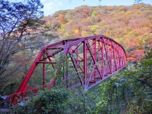 画像: 神龍橋(※イメージ)