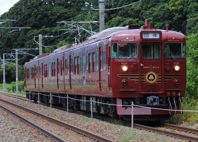 画像: 名を店の料理が味わえる、しなの鉄道「ろくもん」! www.shinanorailway.co.jp