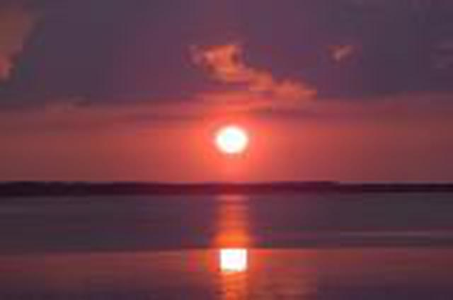 画像: 『サロマ湖鶴雅リゾートにたっぷり17時間滞在 オホーツクの海の幸を楽しむゆったり旅 2日間』【札幌北口出発】<GoToトラベル事業支援対象/プレミアムステージ>|クラブツーリズム