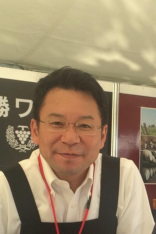 画像1: ふらのワイン×後藤純男美術館×クラブツーリズム特別企画