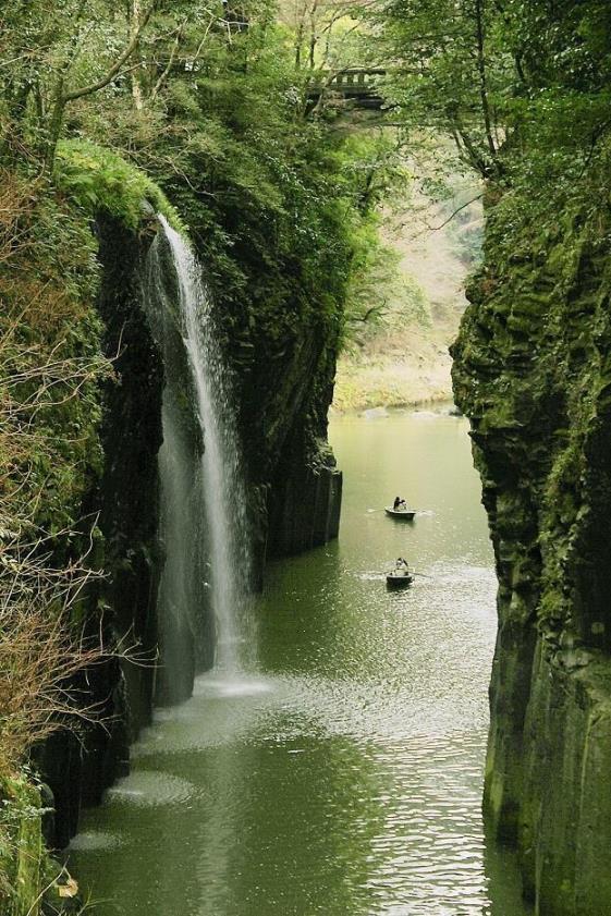 画像: 九州オルレ・トレッキングコースツアー・旅行 | 国内旅行 | クラブツーリズム