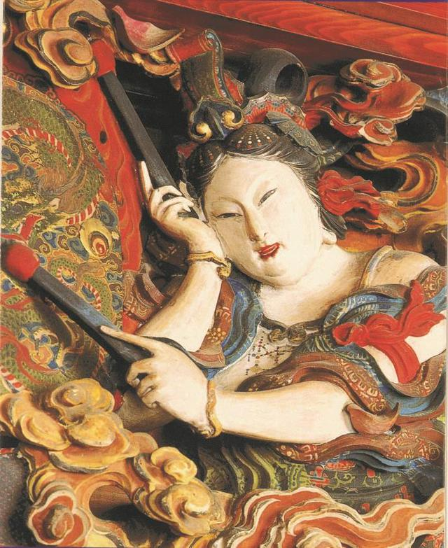 画像: 『紅葉と彫刻に彩られた越後 日本ミケランジェロと称される石川雲蝶の軌跡 2日間』【福岡空港出発】<GoToトラベル事業支援対象/30名以下>|クラブツーリズム