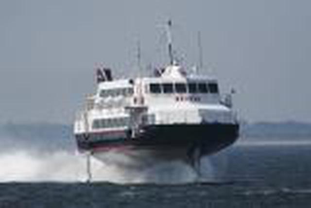 画像: 『JR九州高速船ビートルで航く 「神宿る島」沖ノ島海上遥拝と世界遺産・宗像大社(日帰り)』【博多港国際ターミナル 出発】<GoToトラベル事業支援対象>|クラブツーリズム