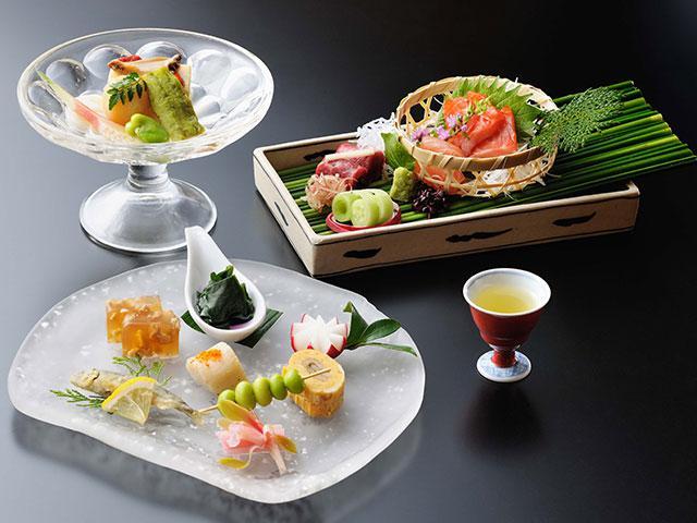 画像: 美食探訪 ツアー・旅行【九州発】│クラブツーリズム