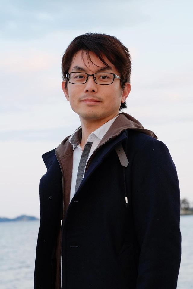 画像: 【写真撮影の旅】『写真家講師』服部考規先生 WEB先行 年間スケジュールのご案内 クラブツーリズム