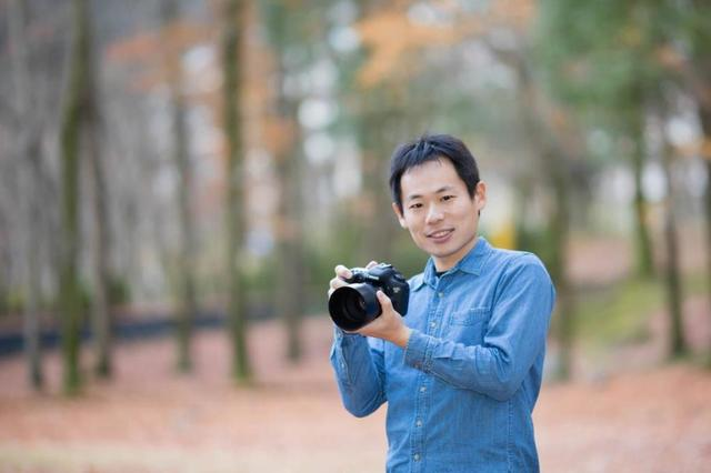 画像: 稲場啓太先生 WEB先行 年間スケジュールのご案内