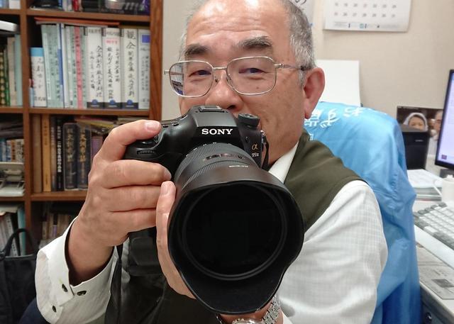 画像: 河野達郎先生 WEB先行 年間スケジュール