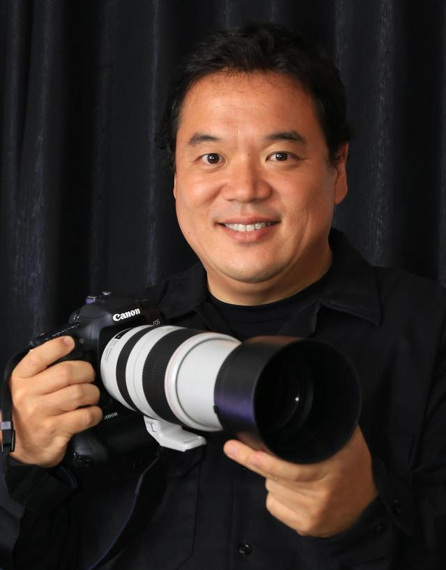 画像: 【写真撮影の旅】『写真家講師』井村淳先生 WEB先行 年間スケジュールのご案内 クラブツーリズム