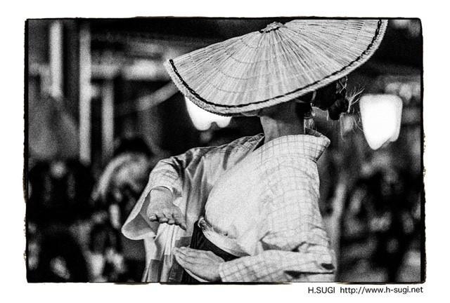 画像: ■出発日:9月30日 2日間 『城端線と優雅に踊る『月見のおわら』2日間』【東京出発】|クラブツーリズム