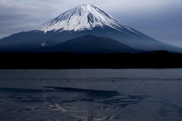 画像: ■出発日:2019年1月6日 3日間 『山梨・静岡の富士山麓ぐるっと一周!14景フォトめぐり』【新宿出発】|クラブツーリズム