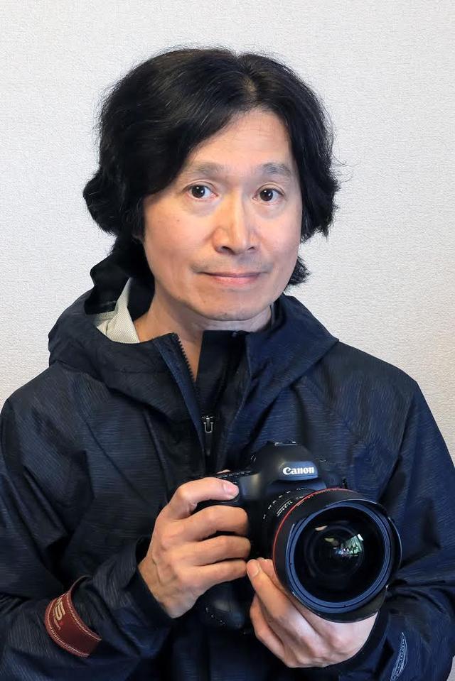 画像: 【写真撮影の旅】『写真家講師』山本純一先生 WEB先行 年間スケジュールのご案内 クラブツーリズム