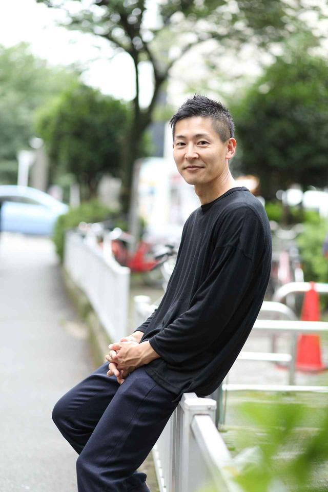 画像: 武藤裕也先生 WEB先行 年間スケジュールのご案内