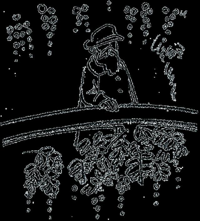 画像1: 5月14日(火)限定開催!高知県・北川村「モネの庭」マルモッタン 特別貸切オープン