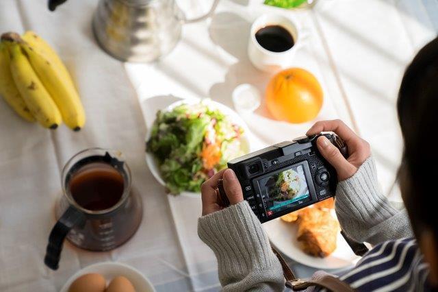 画像: 『(午前の部)稲場啓太講師 テーブルフォト講座 第2回~自然光でテーブルフォトに挑戦しよう~』【セントライズ栄現地集合】<写真撮影の旅/講座>|クラブツーリズム