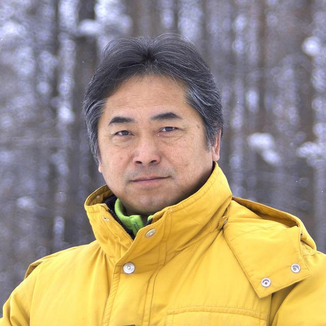 画像: 【写真撮影の旅】写真家・高橋真澄先生同行 北海道「美瑛・富良野」撮影ツアーのご案内 クラブツーリズム