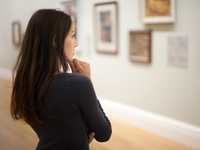 画像: 美術館・博物館めぐりツアー・旅行│クラブツーリズム