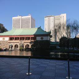 画像: オークラ プレステージタワー · 〒105-0001 東京都港区虎ノ門2丁目10−4