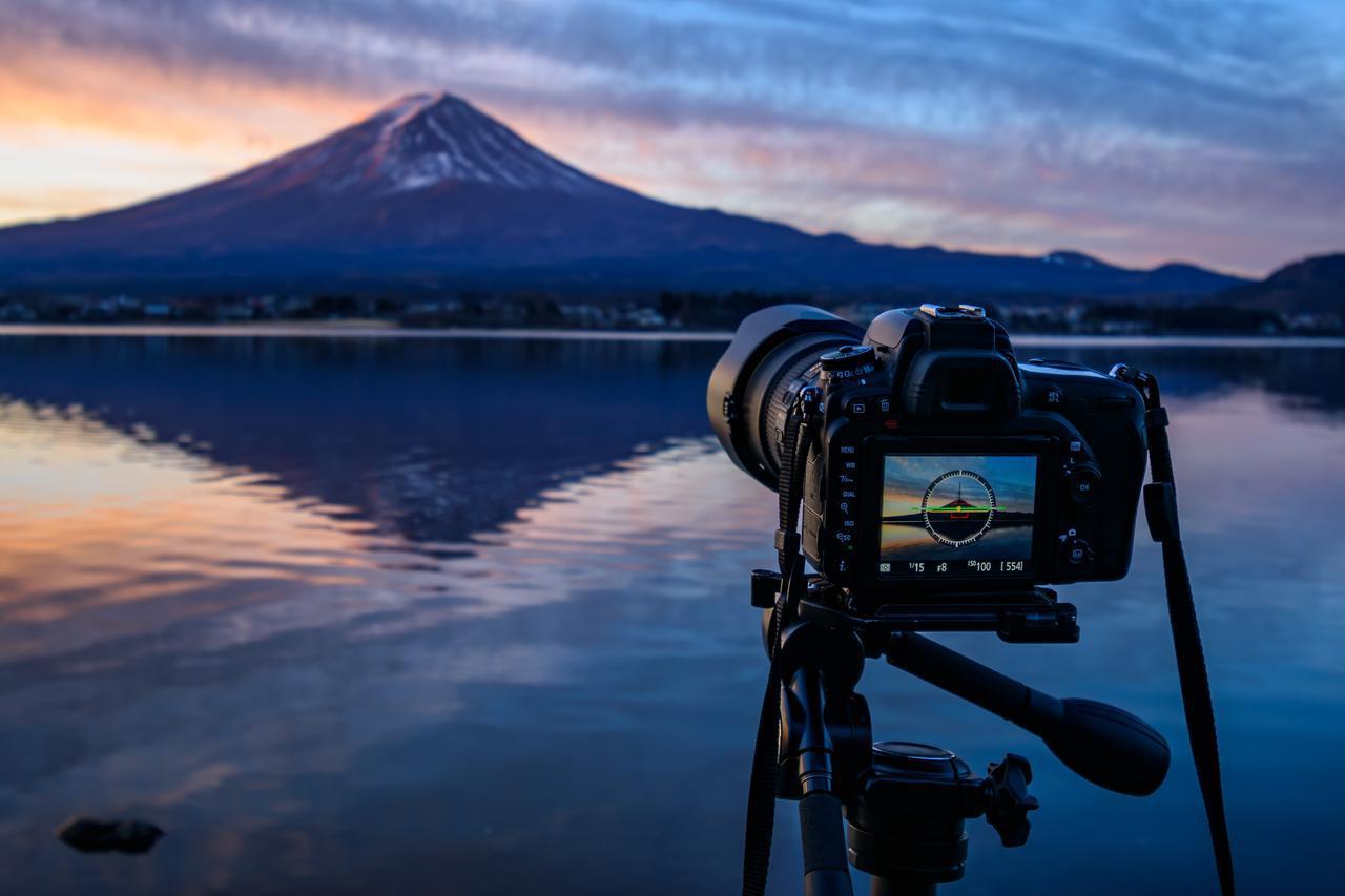 画像: 【写真撮影の旅】カメラ初心者向け!新シリーズツアー「撮りっぷ」のご紹介! - クラブログ ~スタッフブログ~|クラブツーリズム