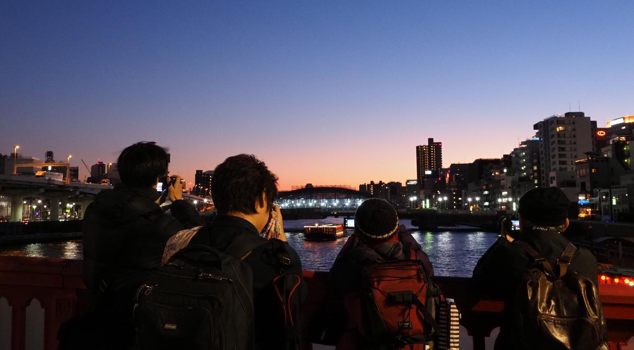 画像: 【写真撮影の旅】「旅に持って行きたいカメラ」を見つけよう ~マイクロフォーサイズのススメ~ - クラブログ ~スタッフブログ~|クラブツーリズム