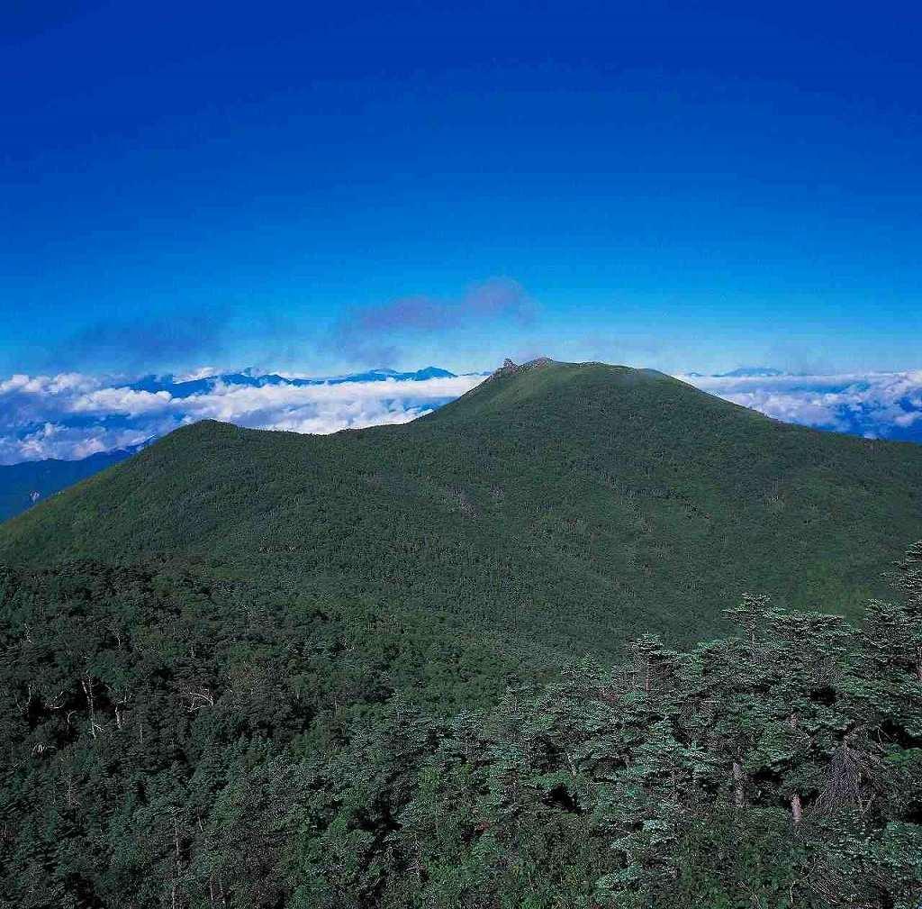 画像: 山あるきをもっと楽しく、もっと深く♪女性限定の登山ツアーSHE'S(ツアー)特集|クラブツーリズム