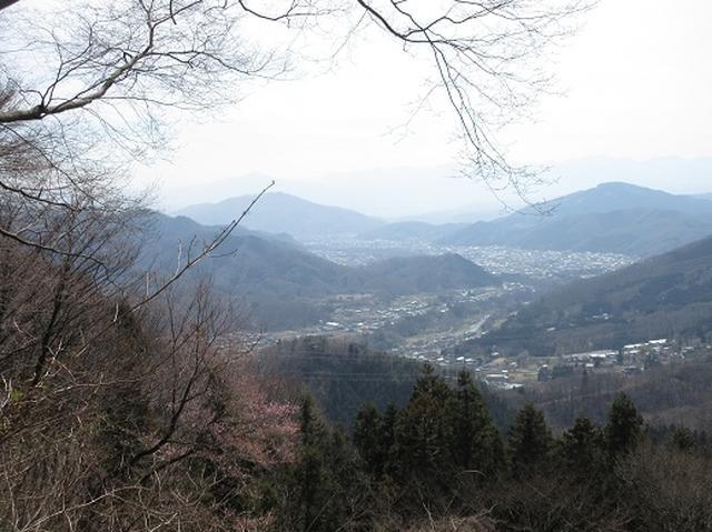画像10: 【山旅会】陣見山