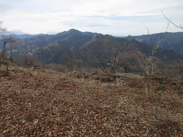 画像4: 【山旅会】浅間嶺