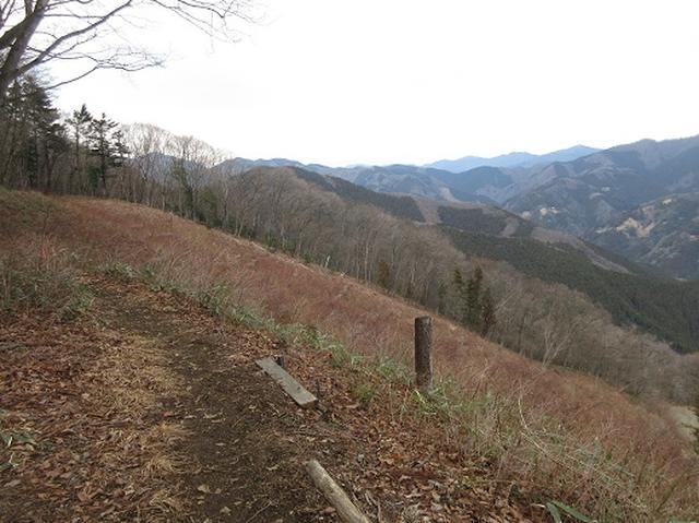 画像6: 【山旅会】浅間嶺