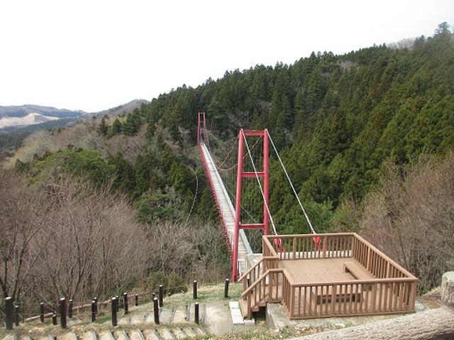 画像2: 【山旅会】国上山と角田山 その1