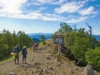 画像: <山旅会>『登山中級A ゆとりの行程で登る!日本百名山 三峰から雲取山』【新宿出発】|クラブツーリズム