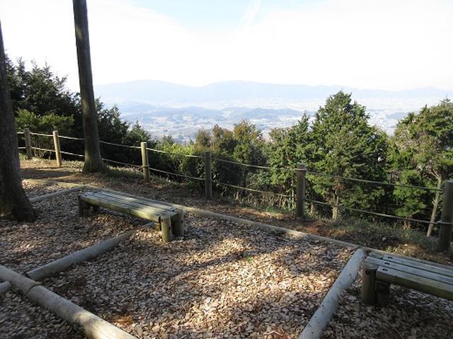 画像7: 【山旅会】談山神社から飛鳥・一目千本の吉野山へ