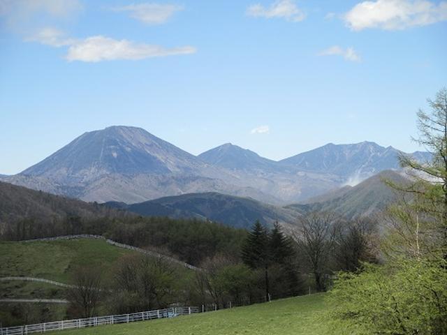 画像8: 【山旅会】井戸湿原ハイキングのご案内
