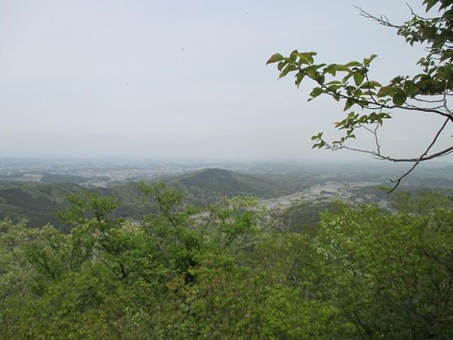 画像9: 【山旅会】雨巻山で春の足慣らし!