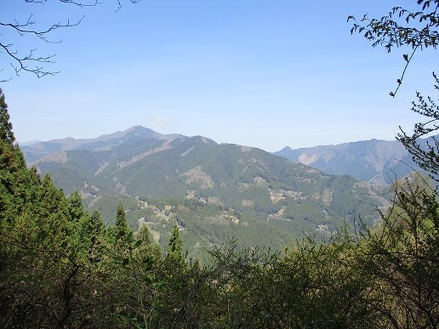画像8: 【山旅会】浅間嶺